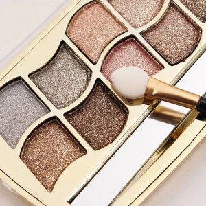 12-colores-diamante-brillante-colorido-paleta-sombra-de-ojos-super-flash-paleta-de-maquiagem-sombra-de