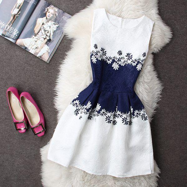 2016-nueva-basa-el-vestido-de-verano-elegantes-del-cord&oacute
