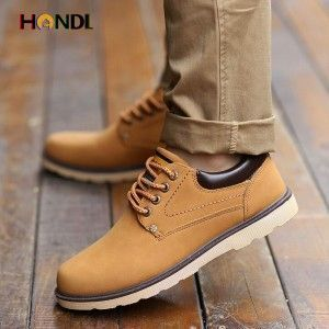 HANDL-Best-Selling-Men-Leather-Shoes-England-Style-Men-Fashion-Shoes-Zapatos-Hombre-Chaussure-Homme-Good