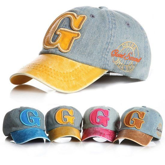 New-Letter-pattern-Baby-Summer-Children-Caps-For-Girl-Boys-Baseball-Caps-Adjustable-Hip-Hop-Snapback