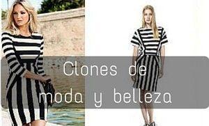 clonesmoda