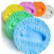 6-colores-cuidado-del-beb&eacute
