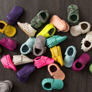 Free-Shipping-Tassels-26-Color-PU-Leather-Baby-Shoes-2015-Moccasin-Newborn-Shoes-Soft-Infants-Crib