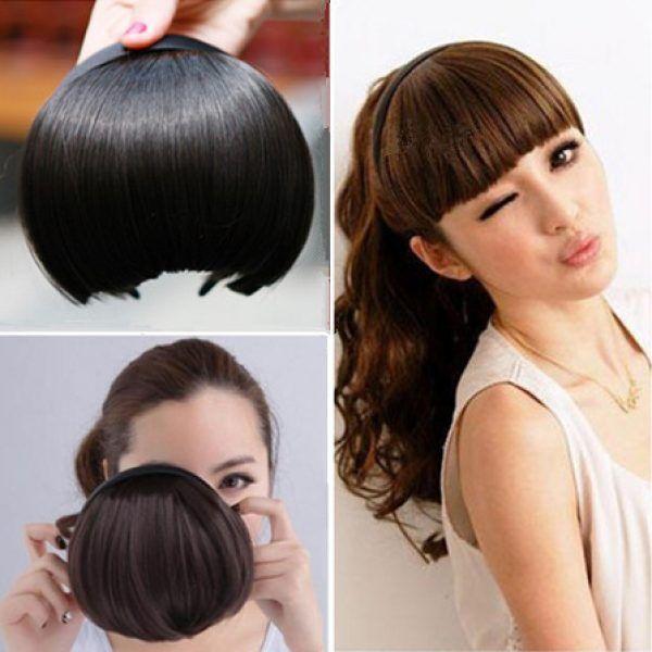 Nuevos-accesorios-del-pelo-pelucas-de-Bang-Hairband-de-las-muchachas-Headwear-del-pelo-de-la.jpg_640x640