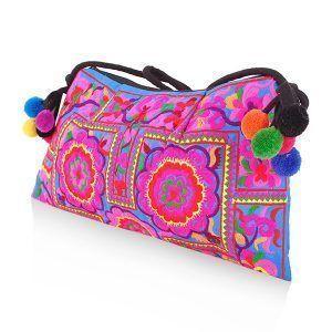 Women-Bag-Trend-Boho-Embroidered-Floral-Bags-Shoulder-Messenger-Vintage-Handbag-Gifts-New-Arrival