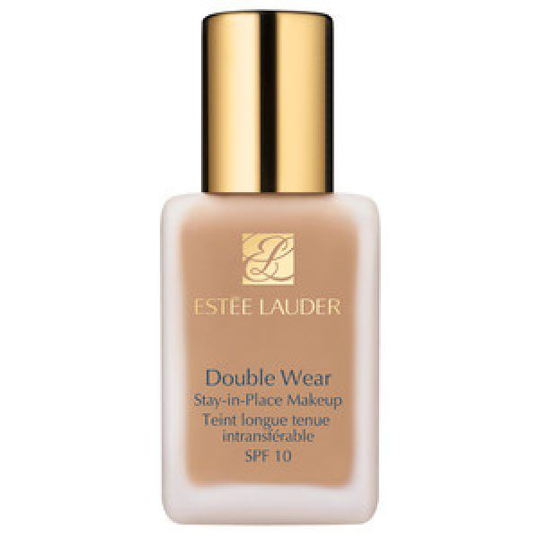estee_lauder-rostro-double_wear_stay_in_place_make_up