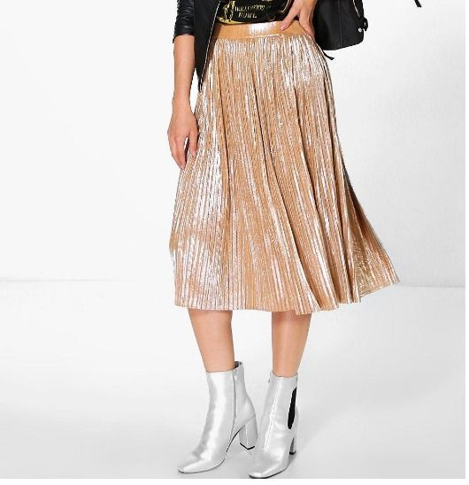 falda-plisada-metal-2