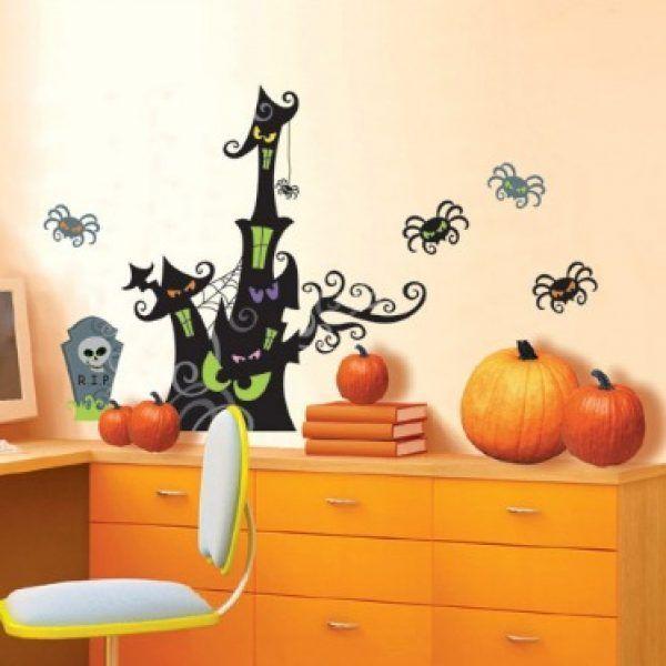deco-halloween-imaginarium