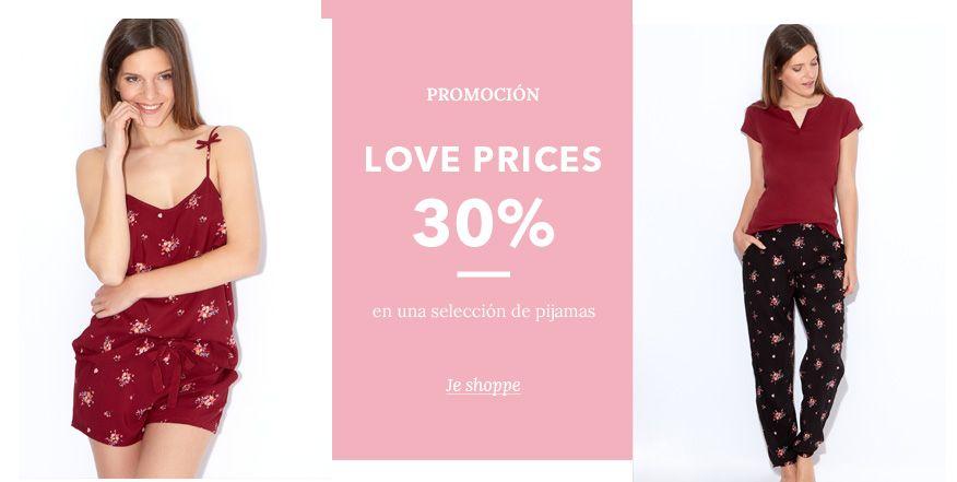 loveprice