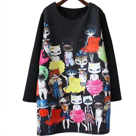 m-4xl-autumn-hoodies-for-women-2016-new-harajuku-pullovers-loose-casual-thicken-sweatshirt-women-sweatshirts