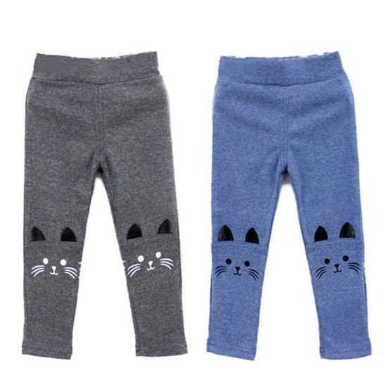 zehui-style-kids-girl-cat-print-skinny-pants-warm-stretch-tight-leggings-regular-trousers-2-7y