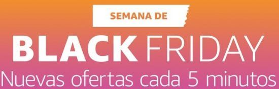 black-fri-amazon