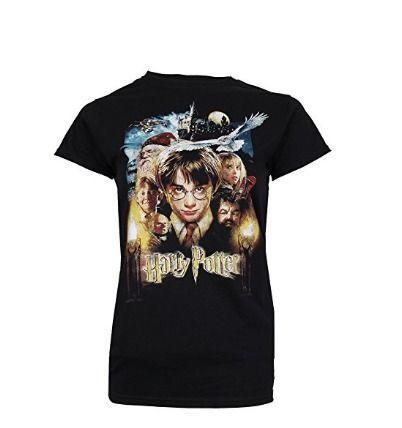 camiseta-negra-harry-amaz