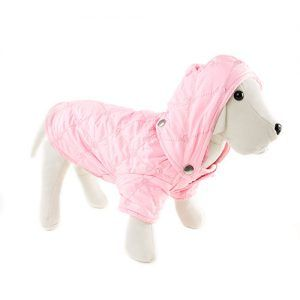 chaqueta-acolchada-color-rosa-mta-11886