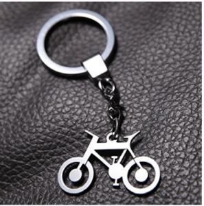 llavero-bici