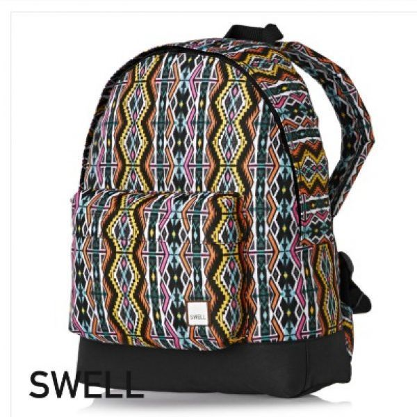 mochila-tribal-surfdome