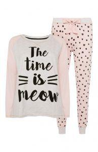 pijama-rosa-otro