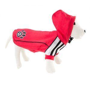 sudadera-capucha-para-perros-sport-roja-huella-mta-11907