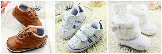 zapatitos-bebe-11-11