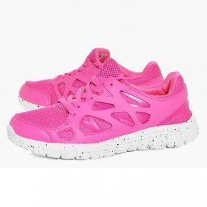 deportivas-rosas-boohoo