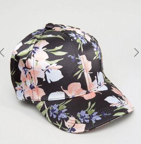 gorra-asos-flores