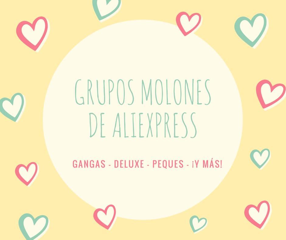 grupos-aliexpress
