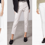 pantalones-blancos