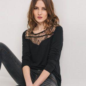 camiseta-con-encaje--pp600543-s6-produit-493x530