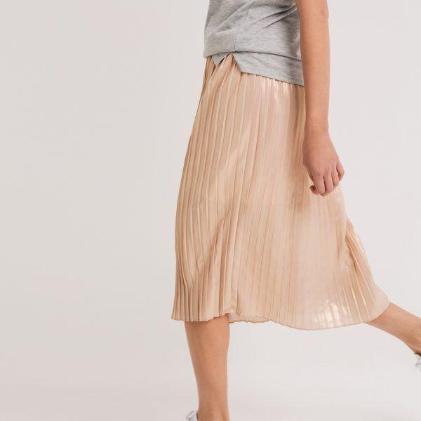 falda-midi-plisada-de-lame--gz606538-s6-produit-1300x1399