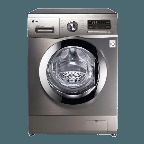 lavadora-carga-frontal-lg-fh296td7-8kg-1295033_l