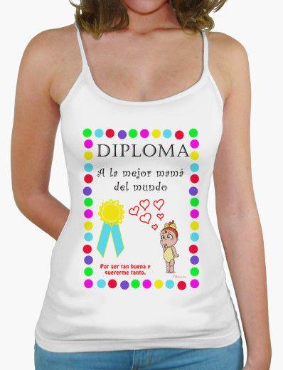 diploma_a_la_mejor_mama--i-1356237672330135623030115