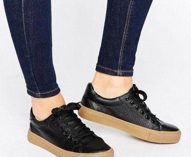 ¡Chollo! – Zapatos y zapatillas  por menos de 15€