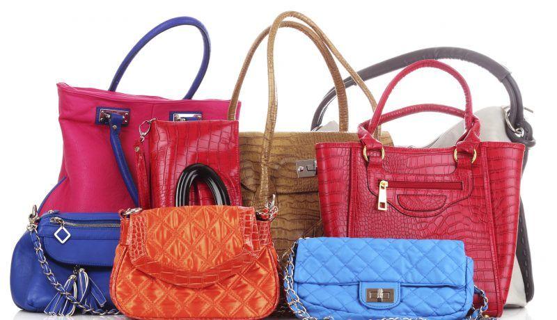 5 bolsos de otoño que se adaptan a tu presupuesto