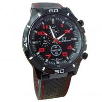 Reloj deportivo de hombre