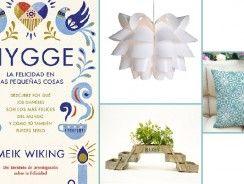 Hygge: estilo de vida danés a precios irresistibles