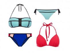 Diez bikinis por menos de 15 euros