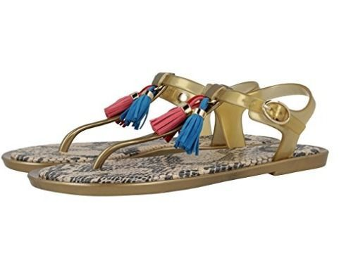 Sandalias Giosepo Amazon