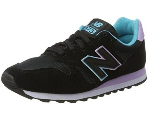 zapatillas Nb Amazon