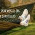 Gel limpiador Effaclar de La Roche – Posay: Opinión sincera