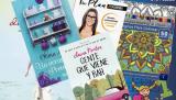 Libros con los que no echarás de menos el verano