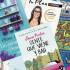 Ideas de regalo para profesora – Fin de curso