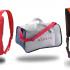 Parches: prendas y accesorios para customizar
