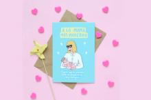 Día de la madre: detalles baratos y originales